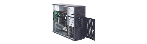 T152 Tower Xeon Scalable